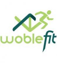 woblefit-logo