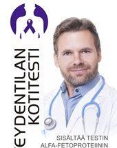 alpha-fetoprotein_web_fin