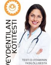 d-vitamiinin-imeytymistesti