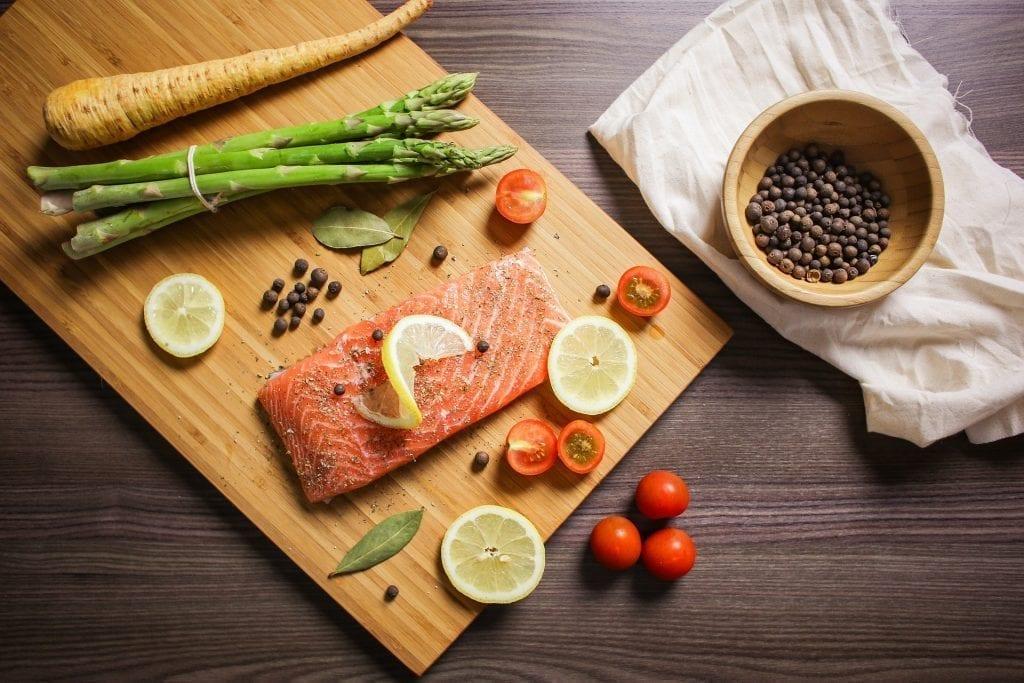elintoiminnoille välttämätön vitamiini, D-vitamiinivaje lisää riskiä sairastua syöpään