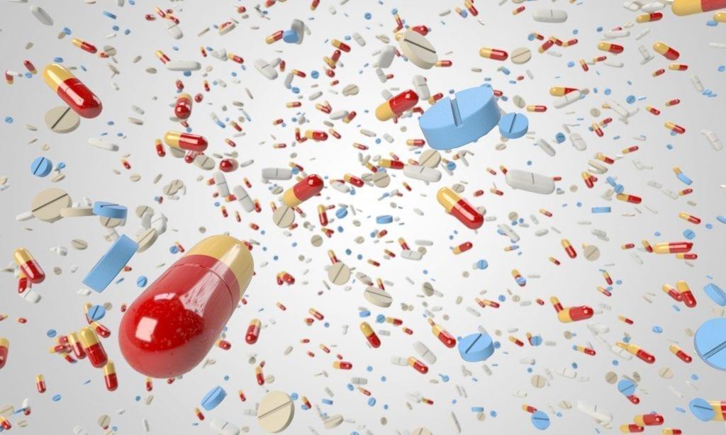 koululaisten huumeiden käyttö, Koululaisten huumeiden käyttö on yleistynyt