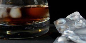 Jätevesitutkimus ja huumeiden käyttö